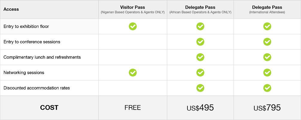 sbwa pricing - Sheet1.jpg