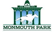 New Monmouth Park logo.jpg
