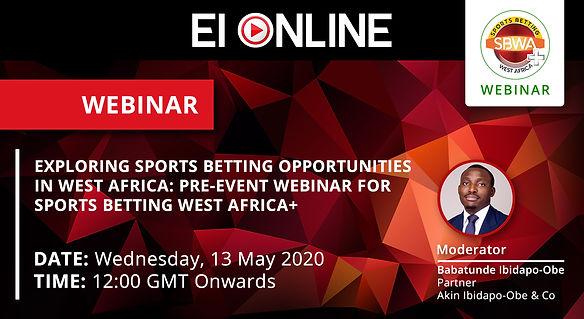 EI Online Webinar - 3 - 13 May 2020.jpg