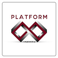 Sponsor - Platform Infinity.jpg