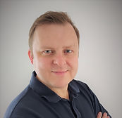 Andy Fahey_Eventus International
