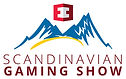 400 x 250 px Scandinavian Gaming Show.jp