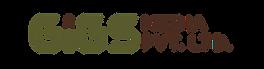 gigs logo.png