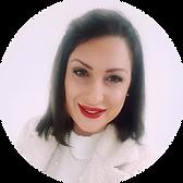 Monika Zlateva @ Eventus International