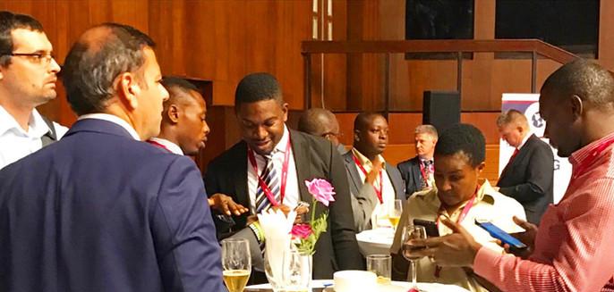 BiG Africa Supershow 2