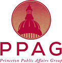 UPDATED PPAG Logo Crimson (1) (1).jpg