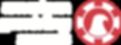 AGA Eagle Logo1.png