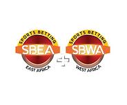 SBEA & SBWA Merger _ Eventus International.png