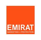 EMIRAT _ Eventus International.png