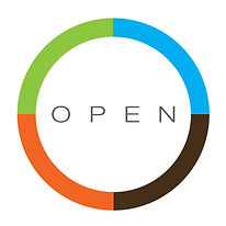 Open_Logo_Ordner Beschriftung.jpg