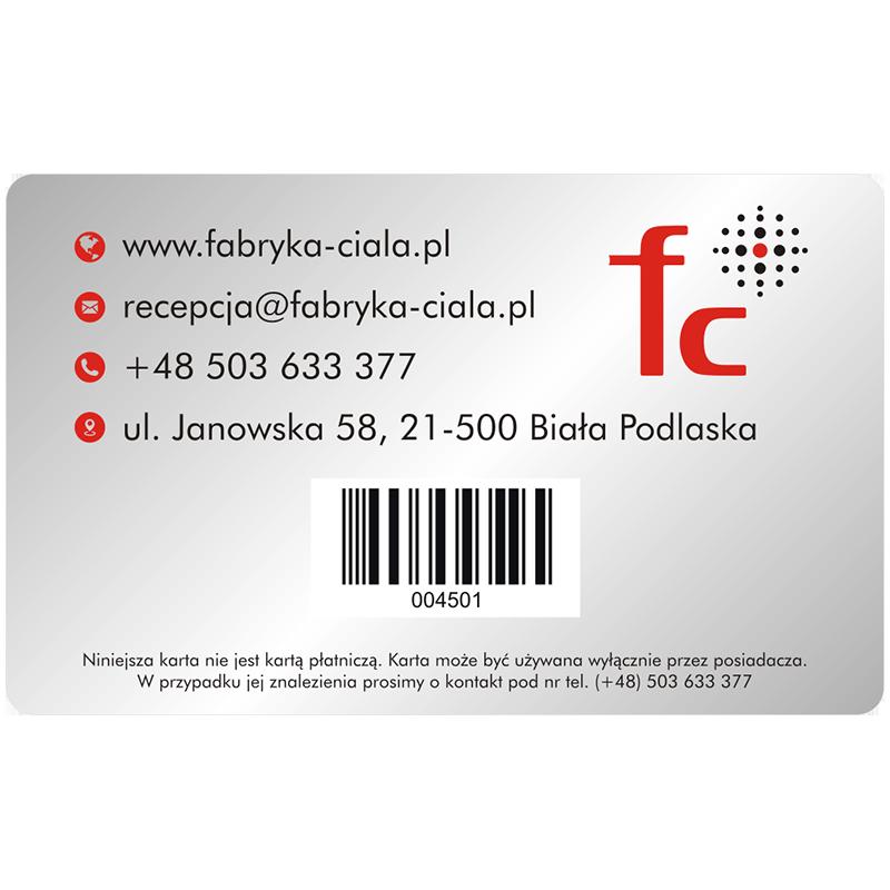 Fabryka-ciala-Card2.png
