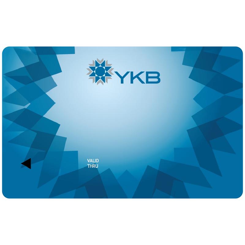 ykb-card.png