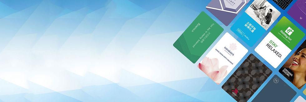 Free-Card-templater-banner.jpg