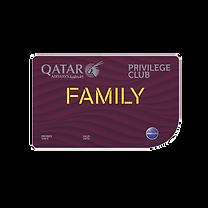 QATAR-AIRWAYS-Privilege-Card.png