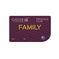 QATAR-AIRWAYS-Privilege-Card.png