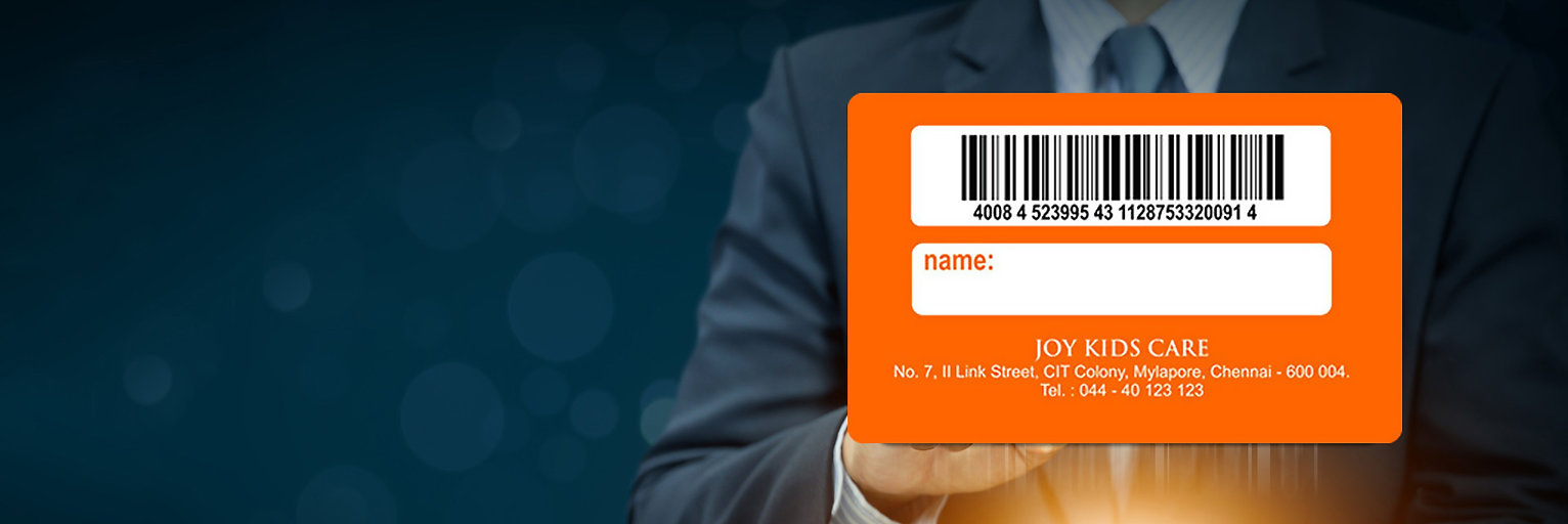 Barcode-Card.jpg