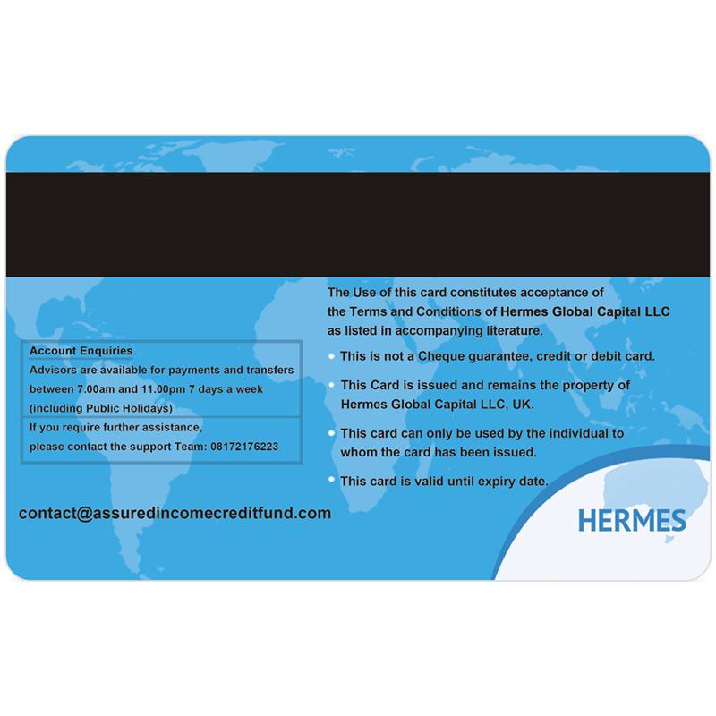 加出血位-HERMES-VIP-Card2.png