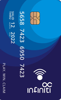 NFC芯片卡1.jpg