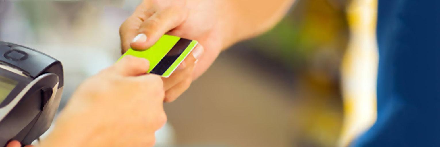 NFC-Loyalty-Card.jpg