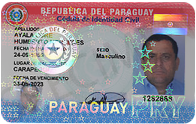 Security-id-card-3_edited.png