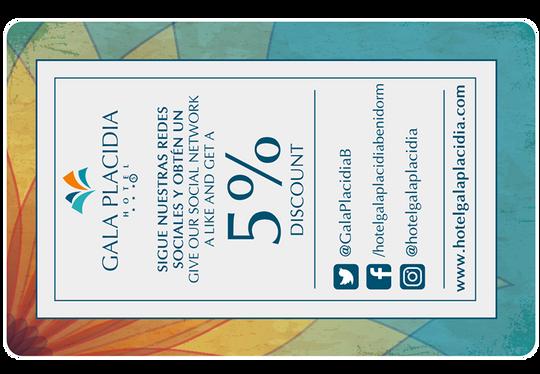 DYNASTIC-GALA-PLACIDA-Card2.png