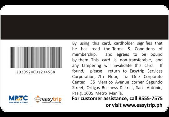 Easytrip-Card2.png