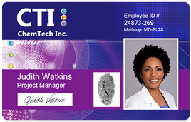 Security-id-card-1_edited.png