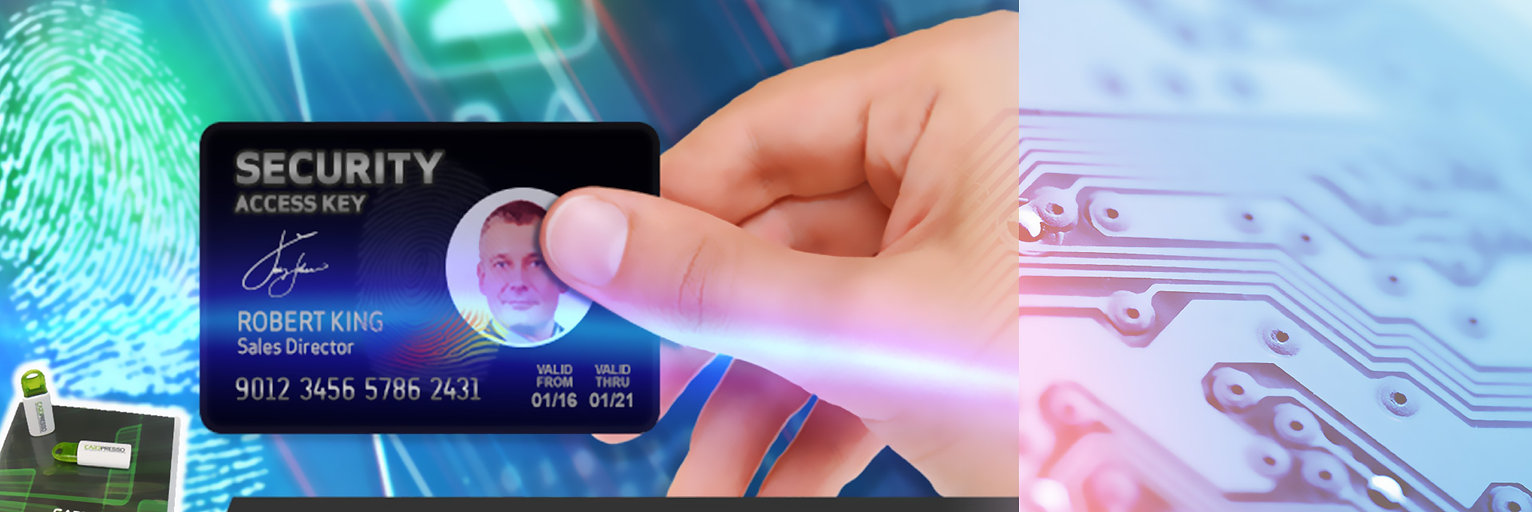 Security-ID-Card-banner.jpg