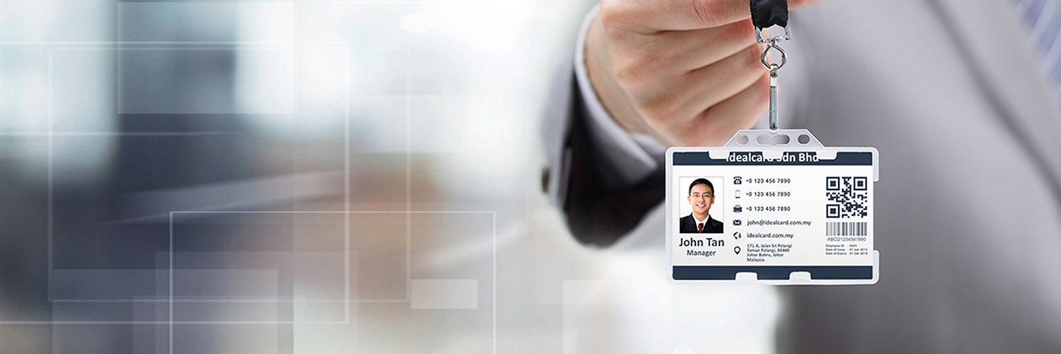 EMPLOYEE-Card.jpg