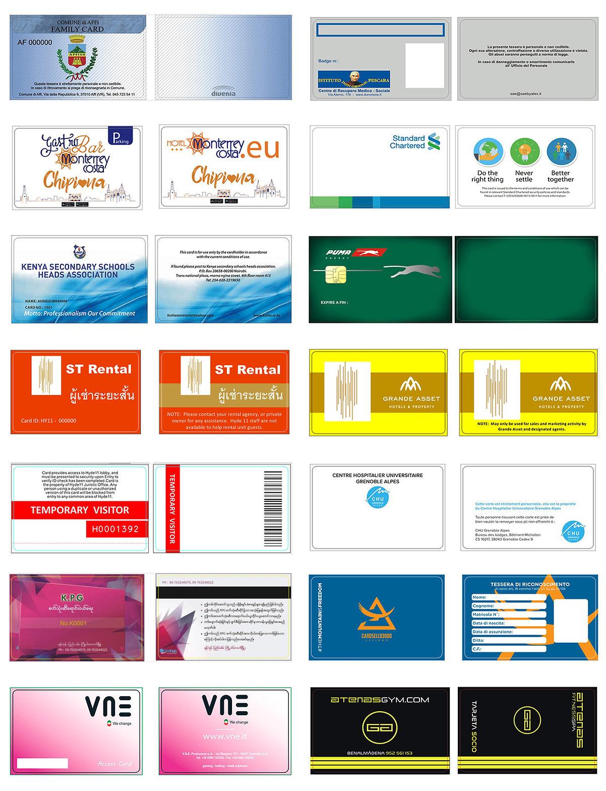 Identification-card-templates.jpg