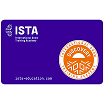 ISTA-Academy-ID-Card.png