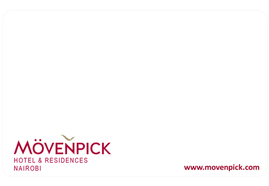 MOVENPICK-Key-Card2.png