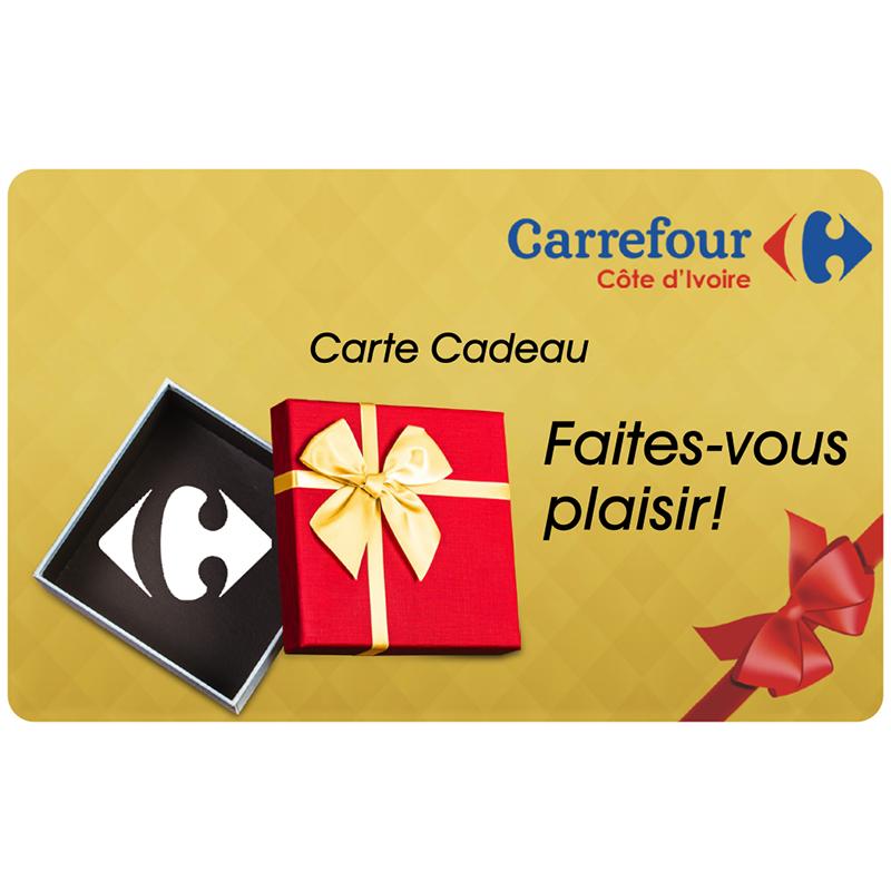 Carrefour-Membership-Cards33.png