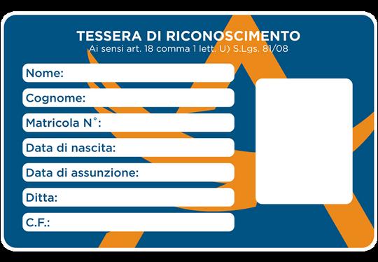 TESSERA-DI-RICONO-Card2.png