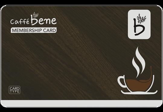 Caffebene-Membership-Card.png