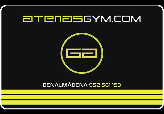 ATENAS-GYM-Card.png