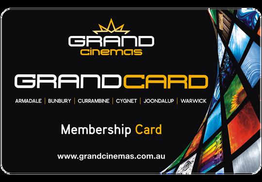 Grand-Cinemas-Membership-Card.png