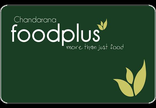 foodplus-bonus-card.png