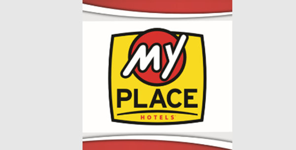 Myplaces Hotels