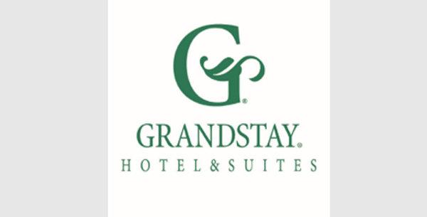 Grandstay Hotels
