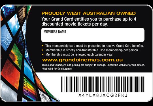 Grand-Cinemas-Membership-Card2.png