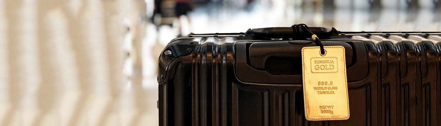 Luggage-card.jpg