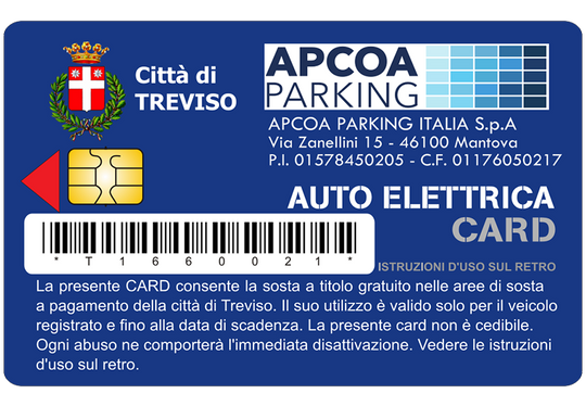 Auto-Elettriche-Cards.png
