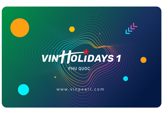 VinPearl-PQ-1-Hotel-keycard2.png