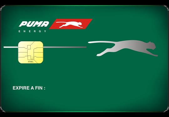 PUMA-Energy-Card.png