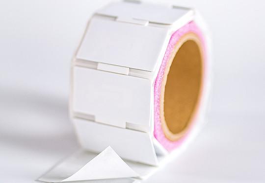 超高频柔性抗金属标签1.jpg