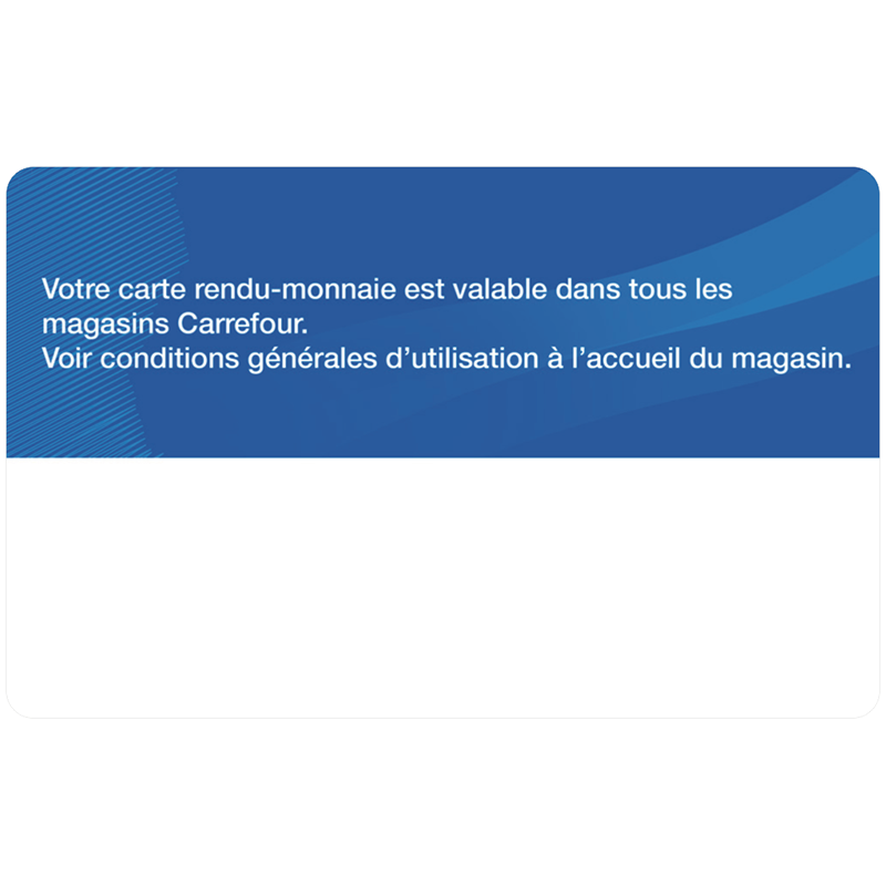 Carrefour-Membership-Cards2.png