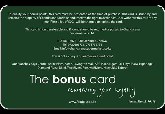 foodplus-bonus-card2.png