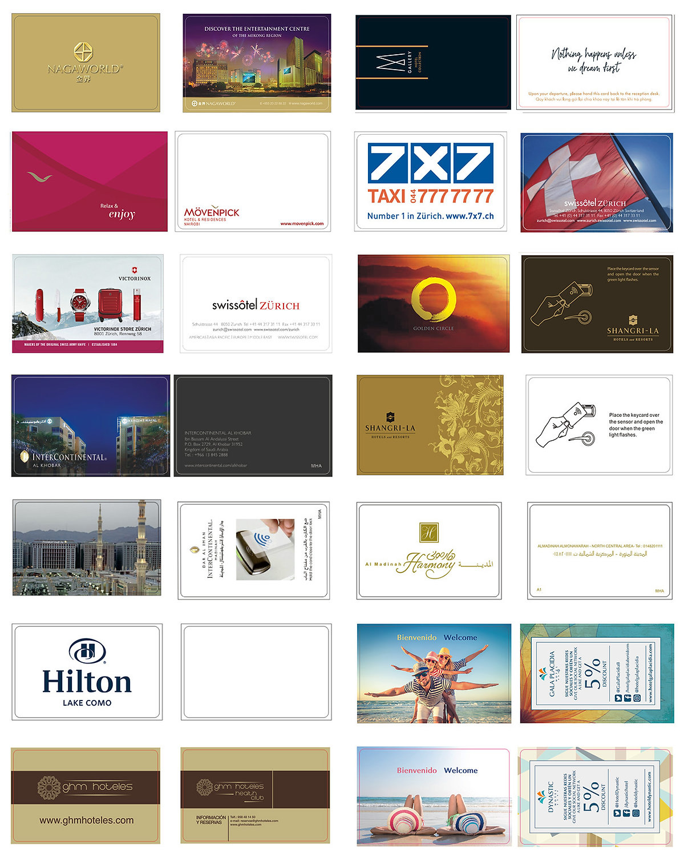 Hotel-Key-card-Templates.jpg