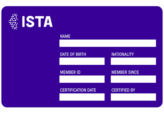ISTA-Academy-ID-Card2.png